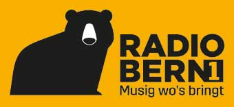 medienpartner radiobern1